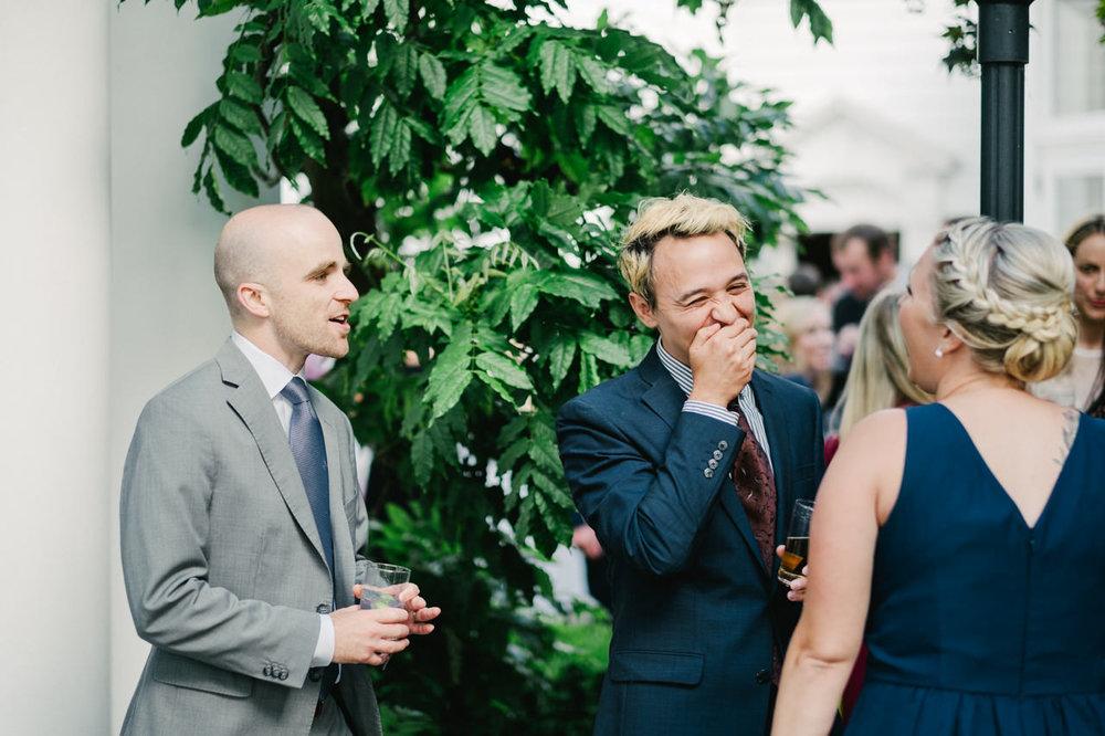 waverley-country-club-portland-wedding-085.jpg