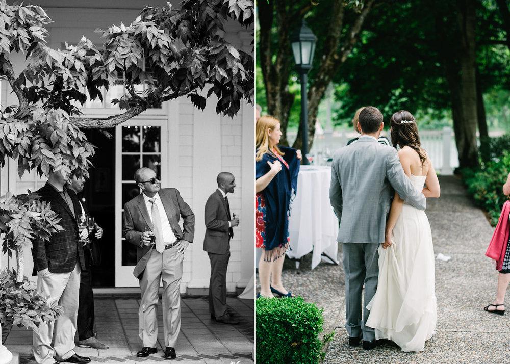 waverley-country-club-portland-wedding-085a.jpg
