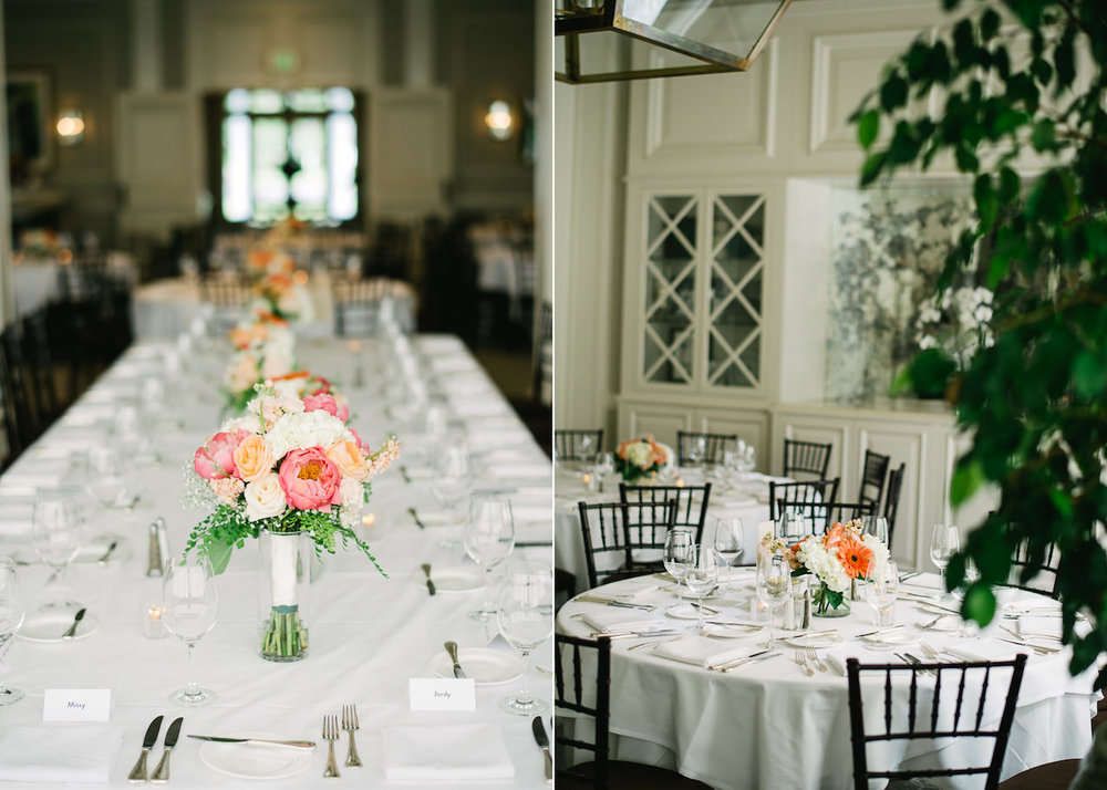 waverley-country-club-portland-wedding-089aa.jpg