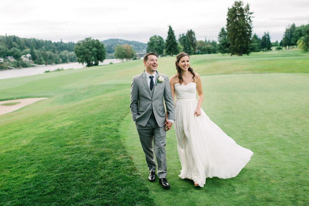 waverley-country-club-portland-wedding-093.jpg