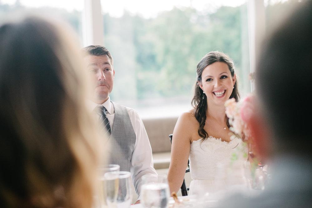waverley-country-club-portland-wedding-098.jpg