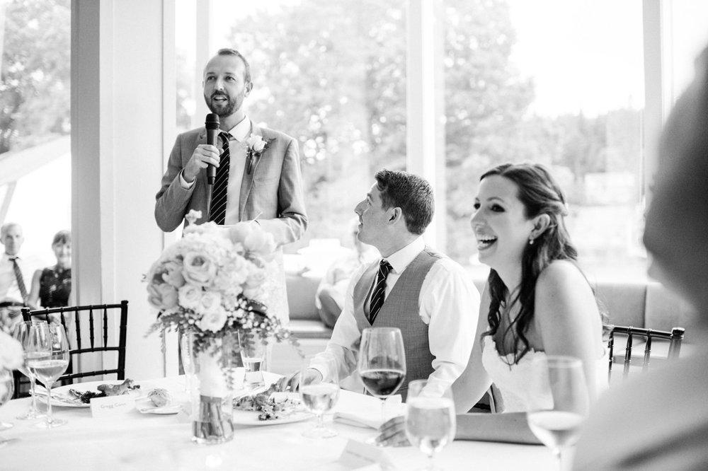 waverley-country-club-portland-wedding-103.jpg