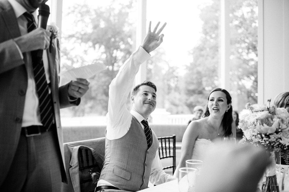 waverley-country-club-portland-wedding-105.jpg