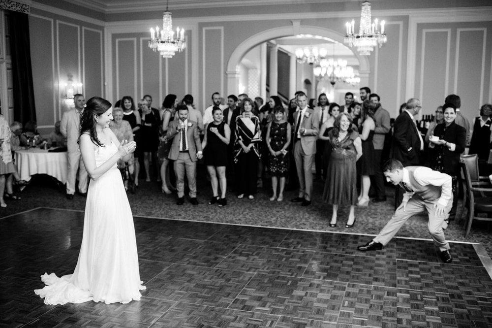 waverley-country-club-portland-wedding-106.jpg