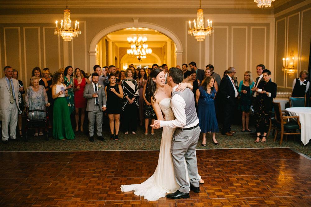 waverley-country-club-portland-wedding-107.jpg