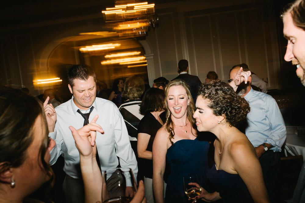 waverley-country-club-portland-wedding-114.jpg