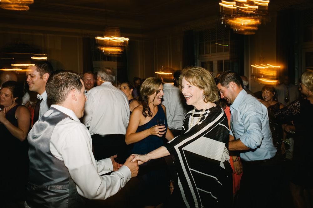 waverley-country-club-portland-wedding-115.jpg