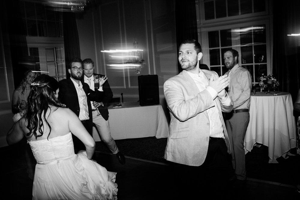 waverley-country-club-portland-wedding-118.jpg