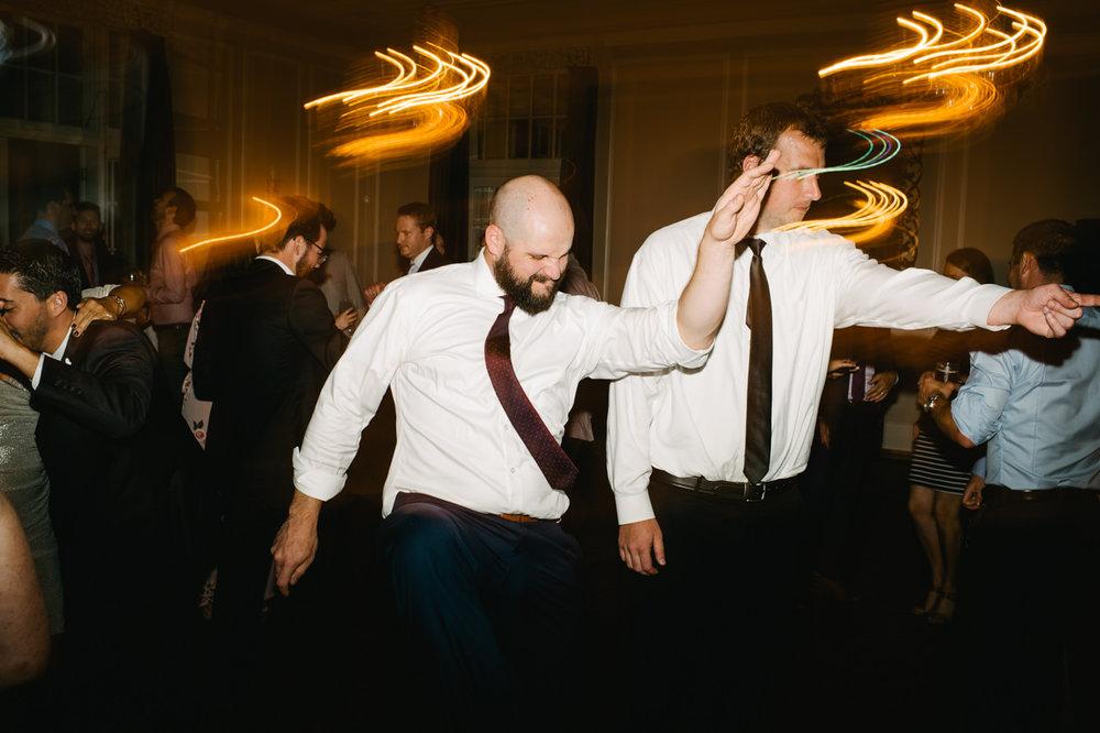 waverley-country-club-portland-wedding-119.jpg