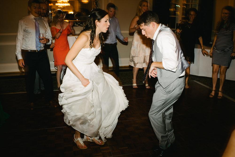 waverley-country-club-portland-wedding-123.jpg