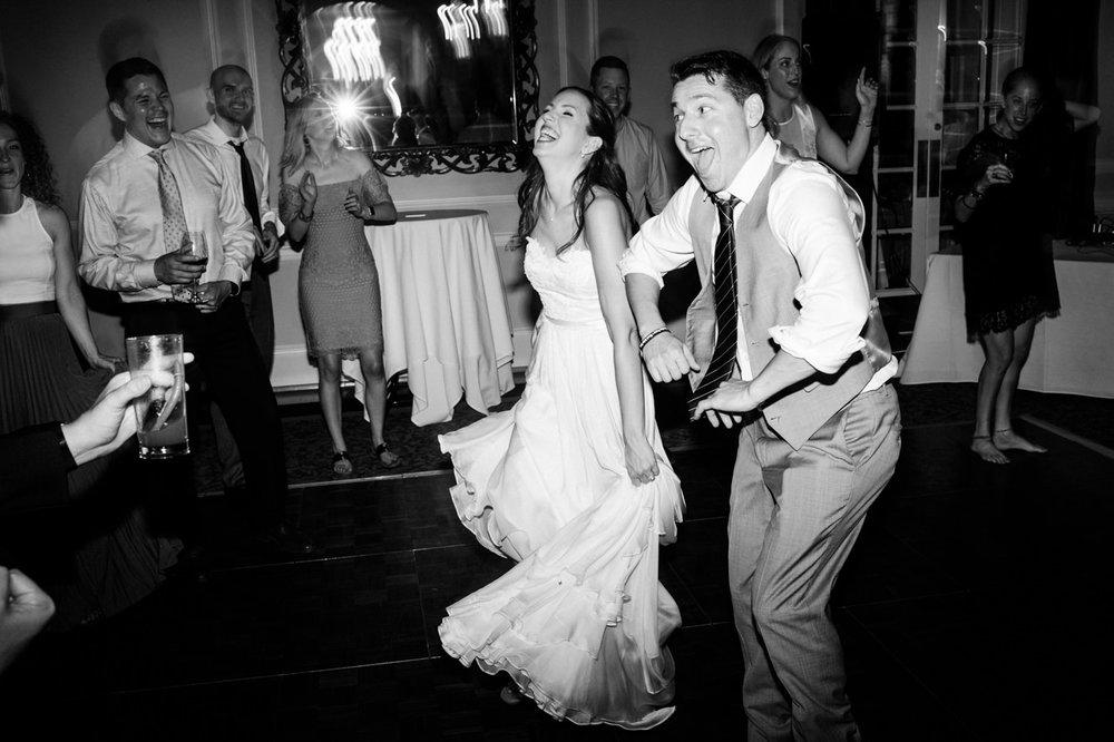 waverley-country-club-portland-wedding-124.jpg
