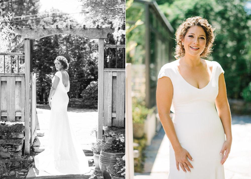 coopers-hall-portland-oregon-wedding-034.jpg