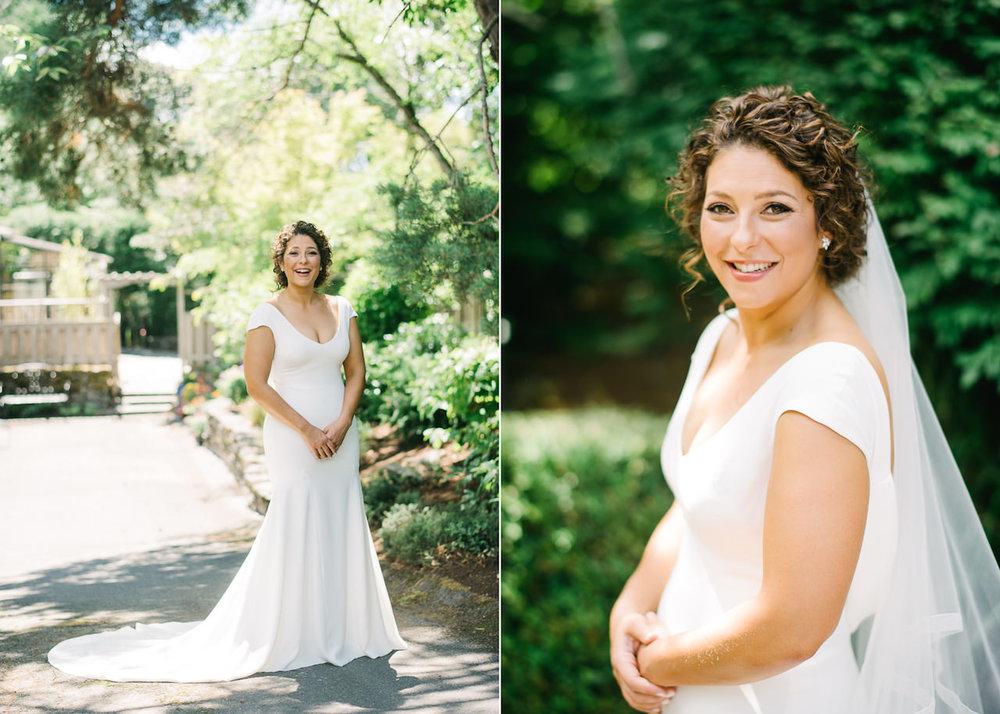 coopers-hall-portland-oregon-wedding-035.jpg