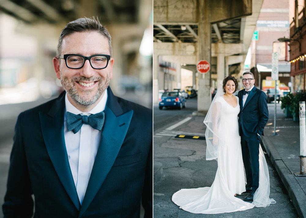 coopers-hall-portland-oregon-wedding-044ab.jpg