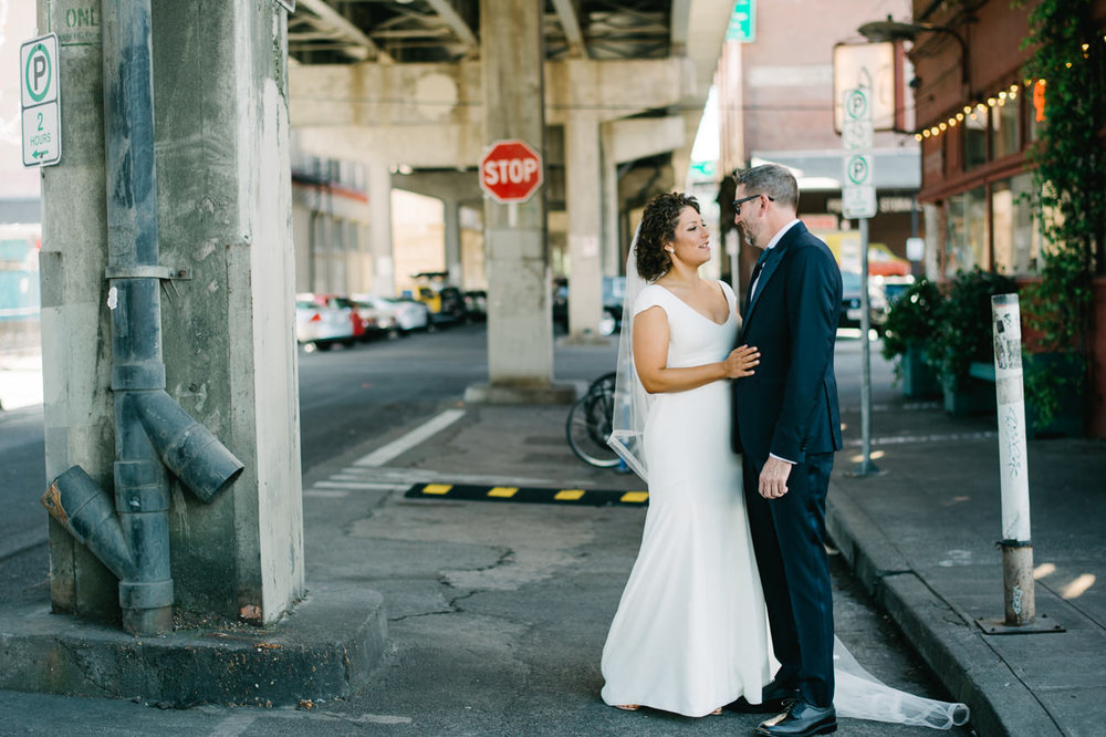 coopers-hall-portland-oregon-wedding-045.jpg
