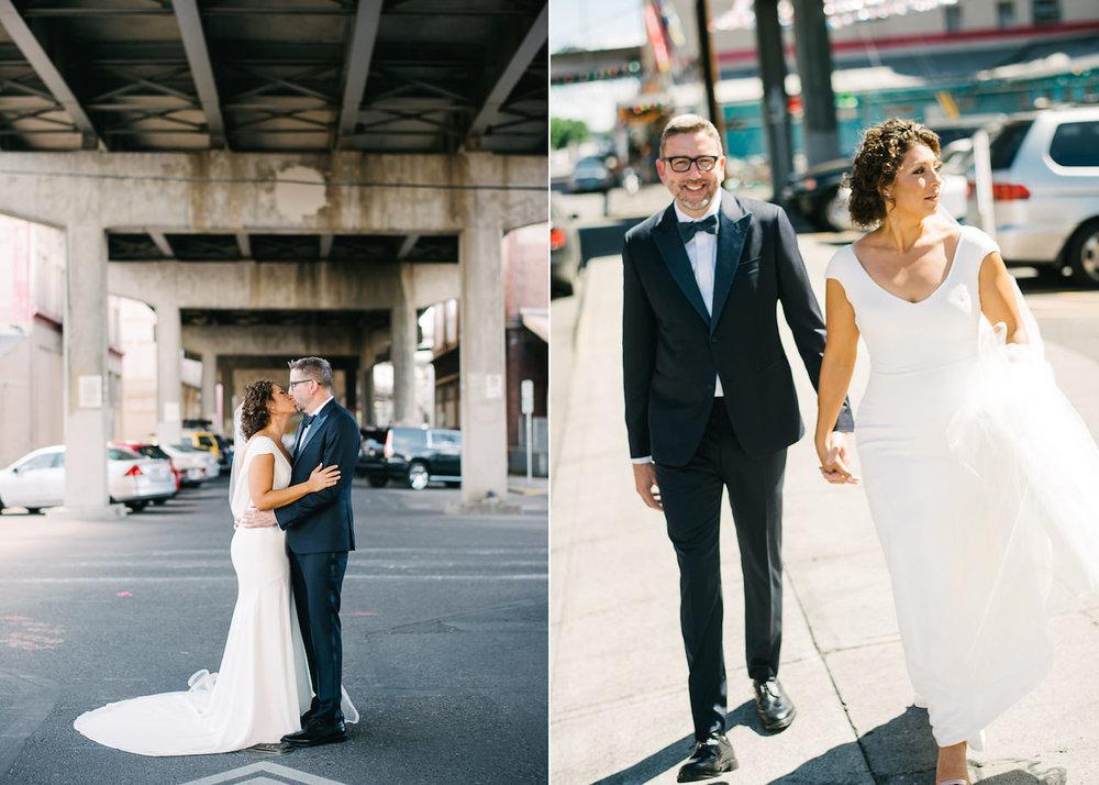 coopers-hall-portland-oregon-wedding-046a.jpg