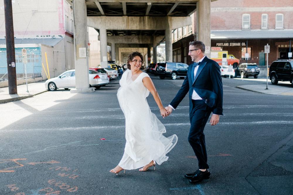 coopers-hall-portland-oregon-wedding-046.jpg