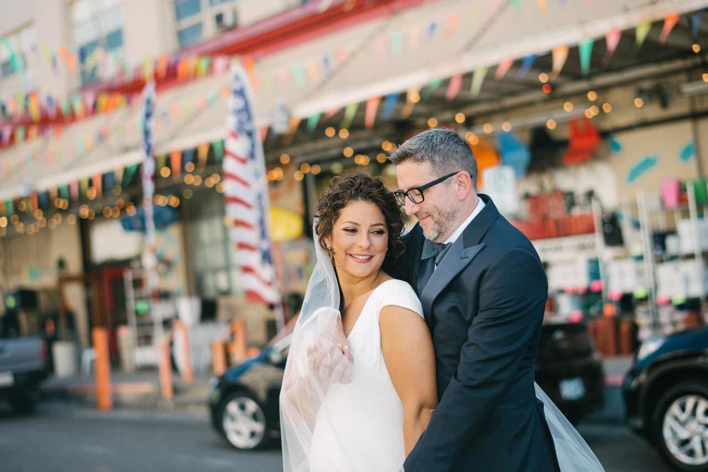 coopers-hall-portland-oregon-wedding-049.jpg
