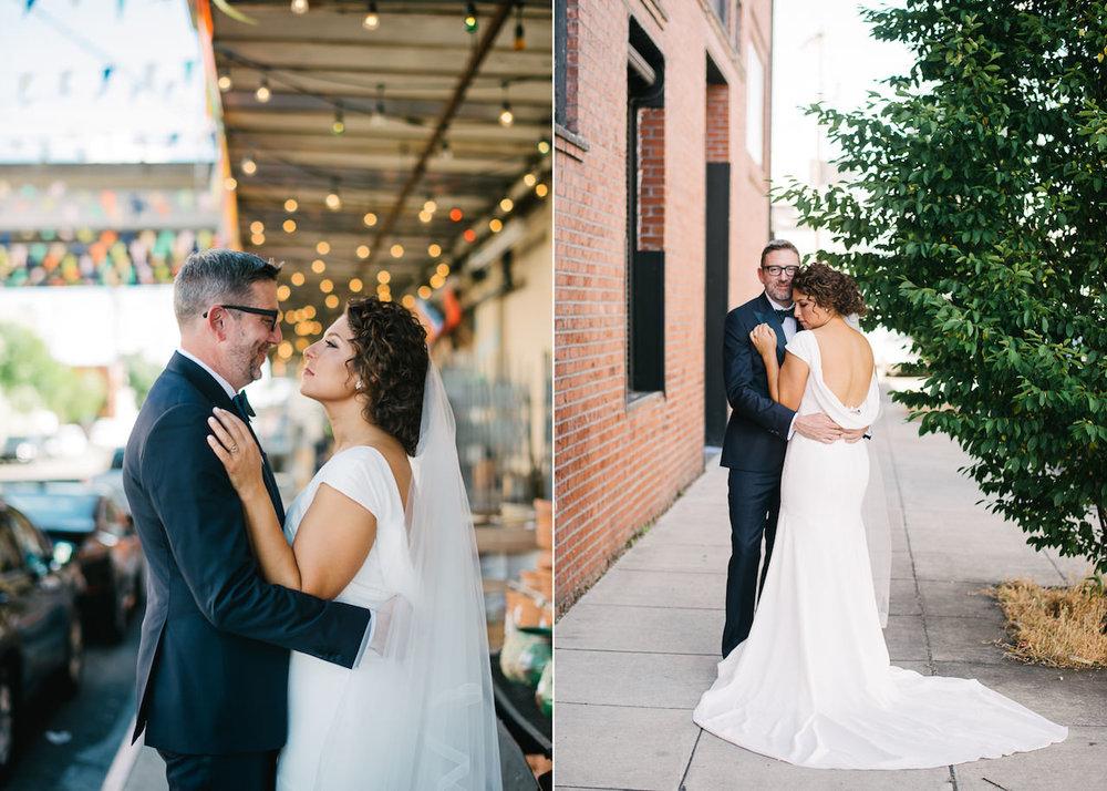 coopers-hall-portland-oregon-wedding-049a.jpg