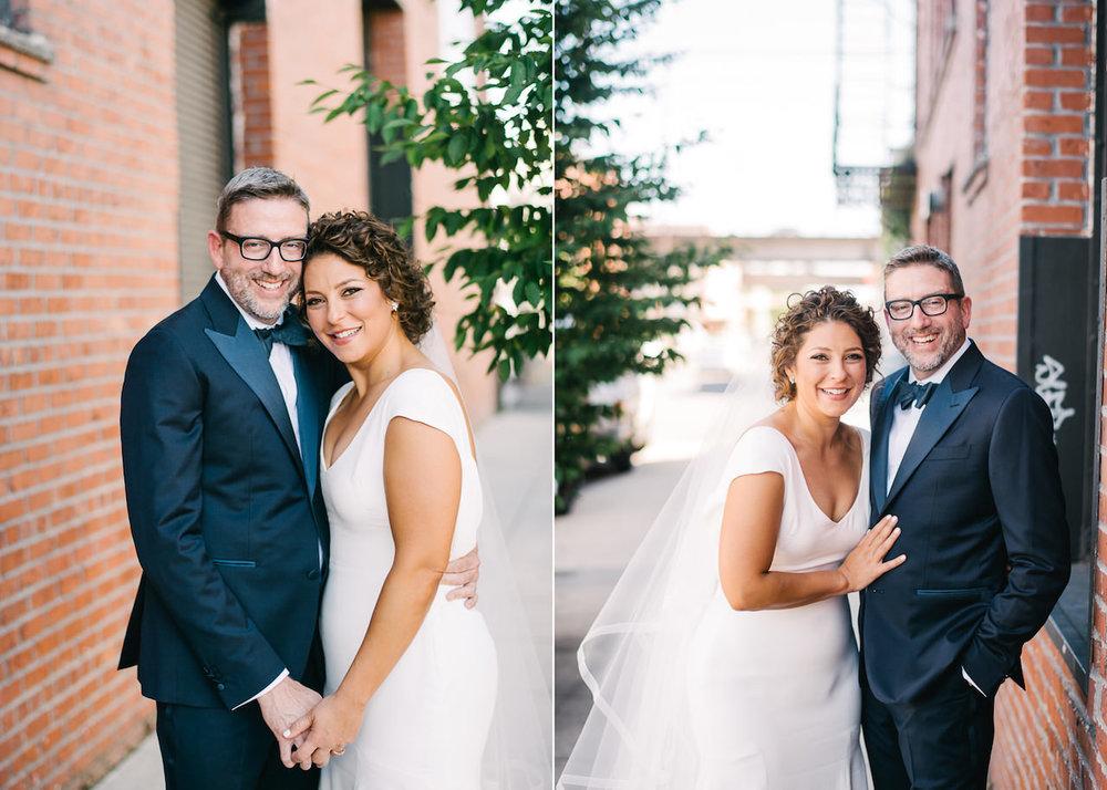 coopers-hall-portland-oregon-wedding-049aa.jpg