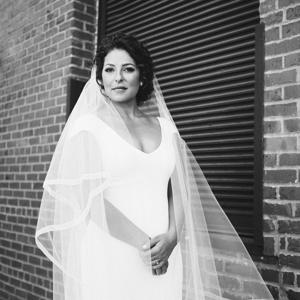 coopers-hall-portland-oregon-wedding-049bb.jpg