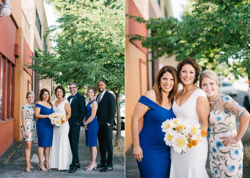 coopers-hall-portland-oregon-wedding-050a.jpg