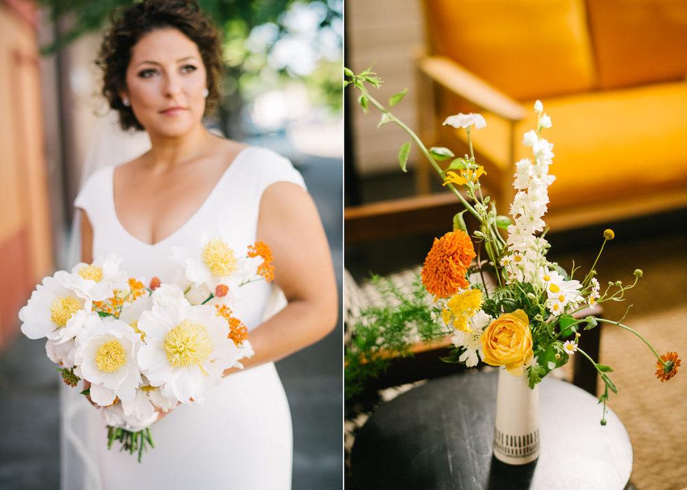 coopers-hall-portland-oregon-wedding-052b.jpg