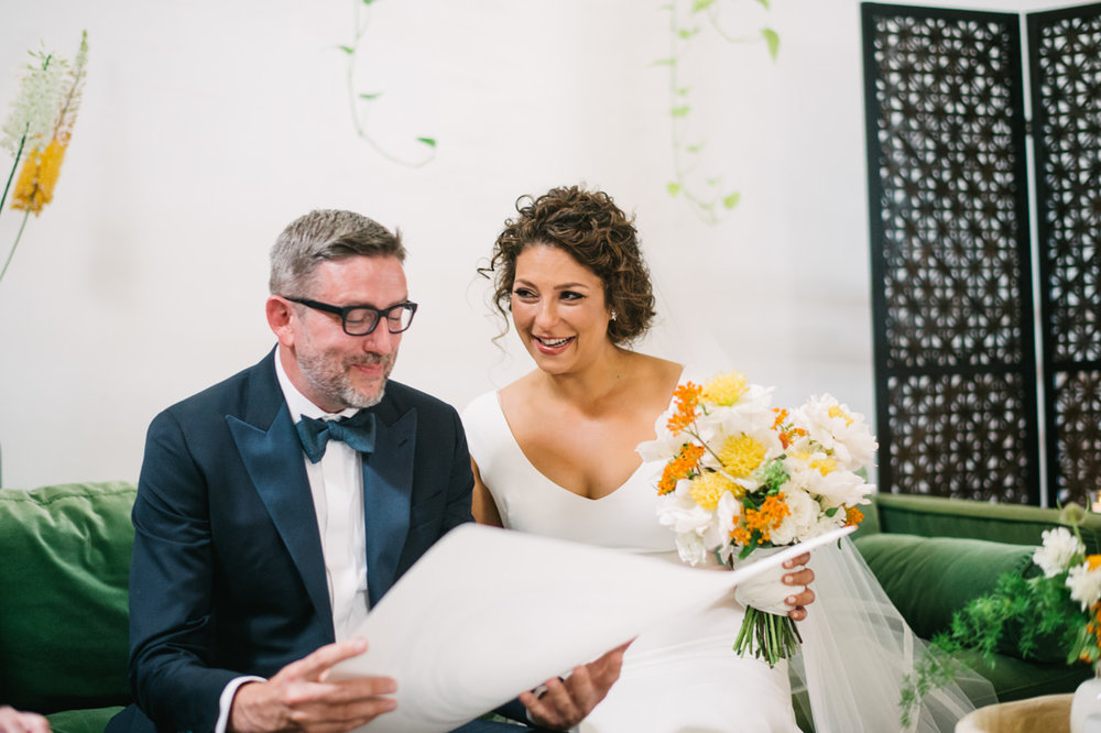 coopers-hall-portland-oregon-wedding-057.jpg