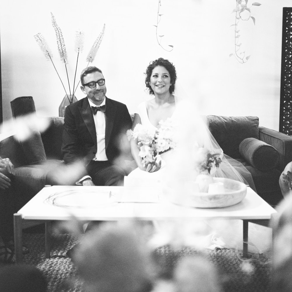 coopers-hall-portland-oregon-wedding-058a.jpg