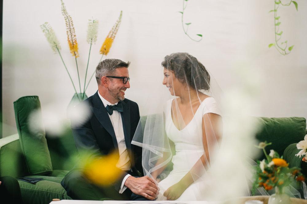 coopers-hall-portland-oregon-wedding-059.jpg