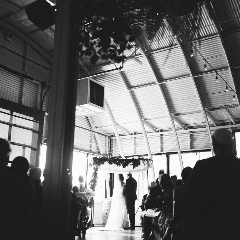 coopers-hall-portland-oregon-wedding-059c.jpg