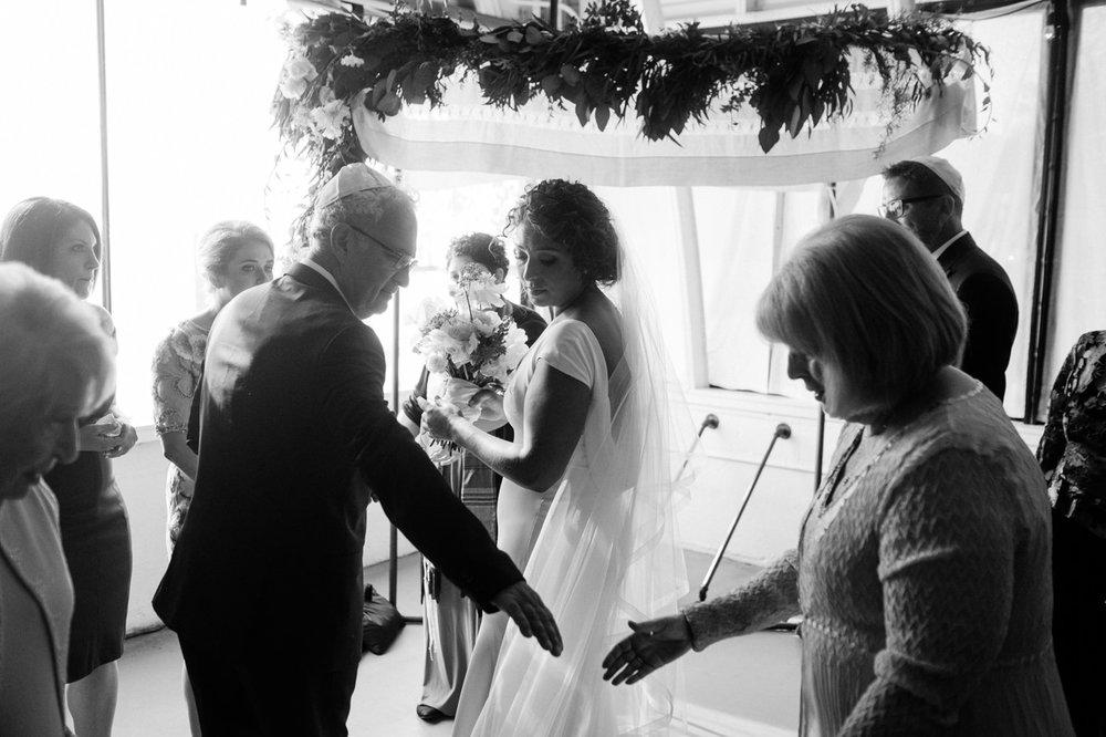 coopers-hall-portland-oregon-wedding-061.jpg