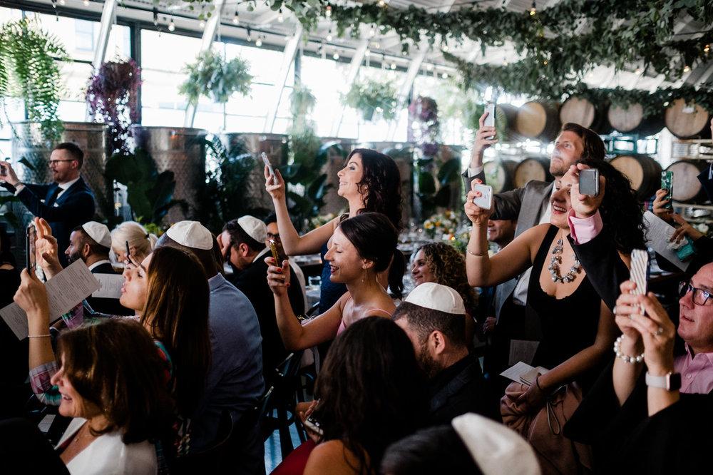 coopers-hall-portland-oregon-wedding-062.jpg