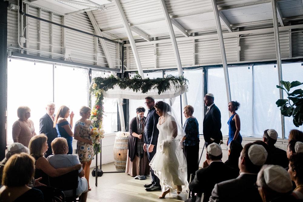 coopers-hall-portland-oregon-wedding-063.jpg