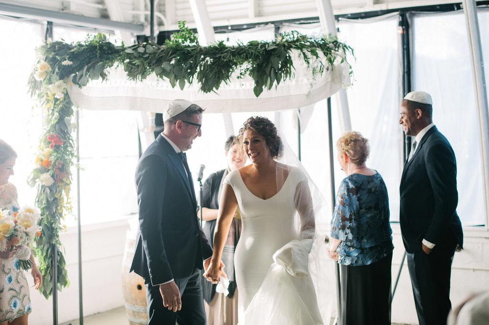 coopers-hall-portland-oregon-wedding-064.jpg