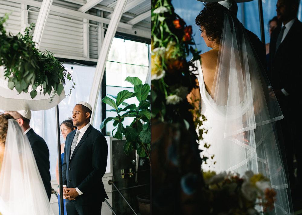 coopers-hall-portland-oregon-wedding-065a.jpg