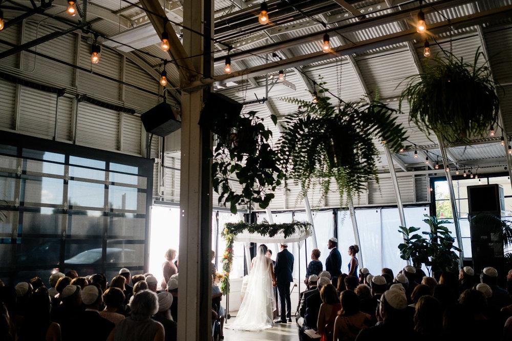 coopers-hall-portland-oregon-wedding-065.jpg