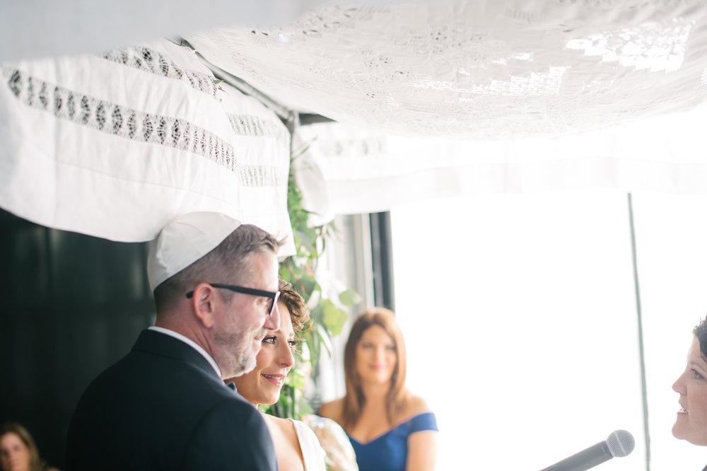 coopers-hall-portland-oregon-wedding-067.jpg