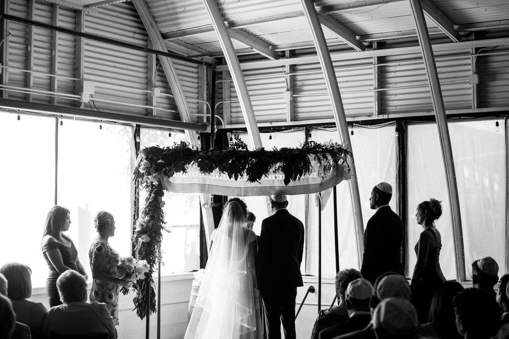 coopers-hall-portland-oregon-wedding-066.jpg