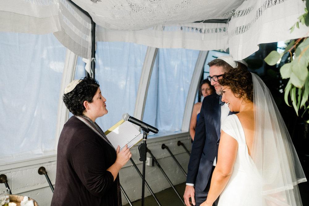 coopers-hall-portland-oregon-wedding-071.jpg
