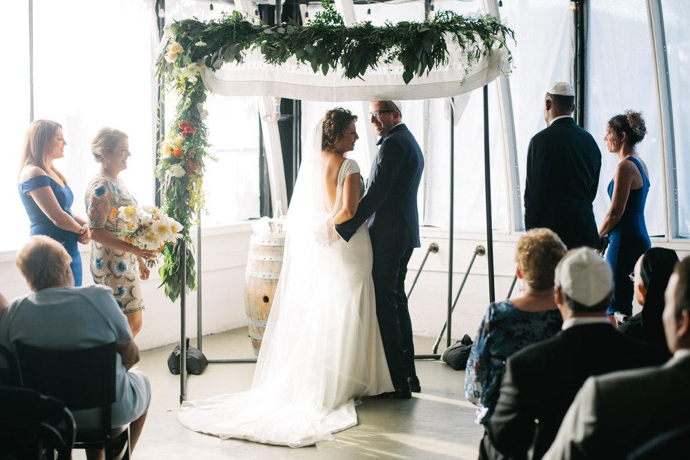 coopers-hall-portland-oregon-wedding-070.jpg