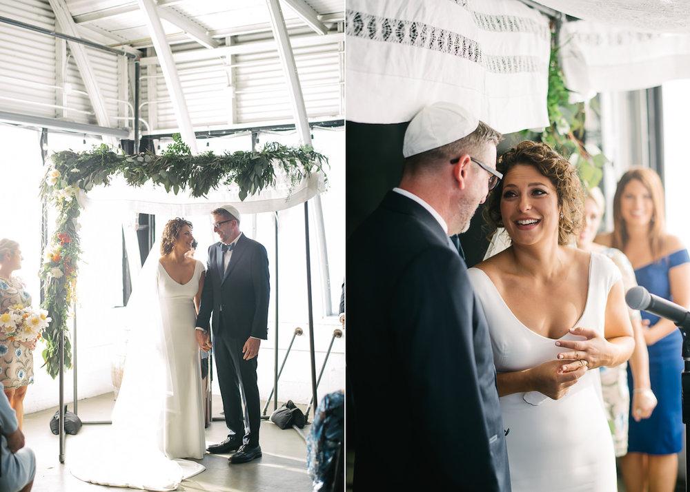 coopers-hall-portland-oregon-wedding-071a.jpg