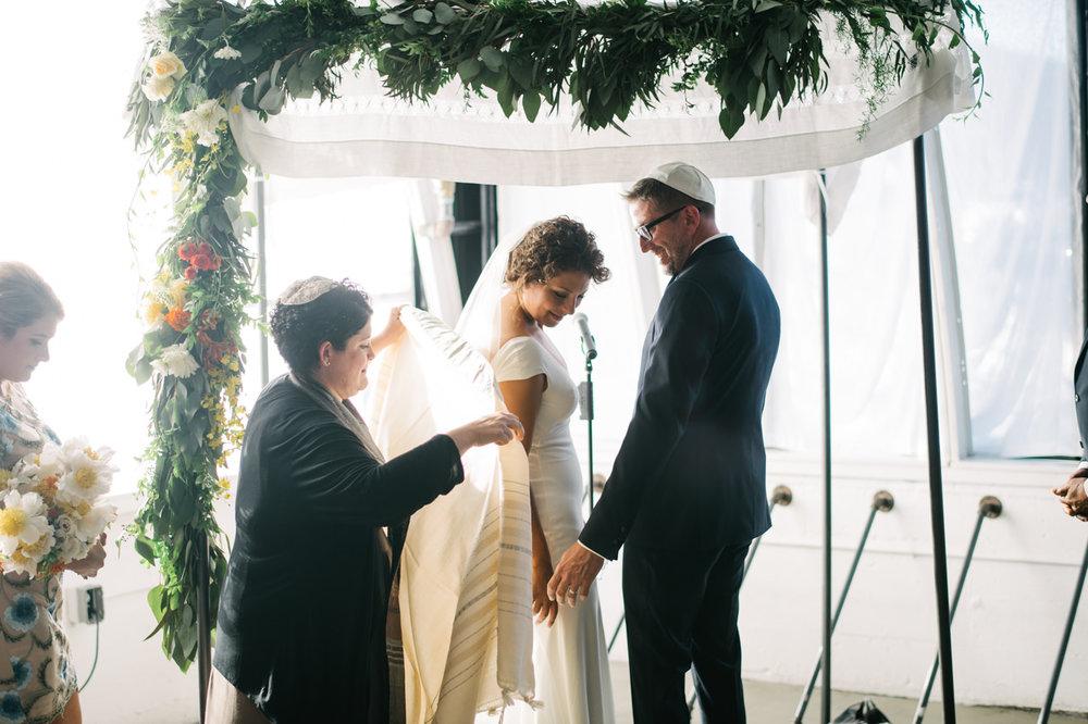 coopers-hall-portland-oregon-wedding-076.jpg