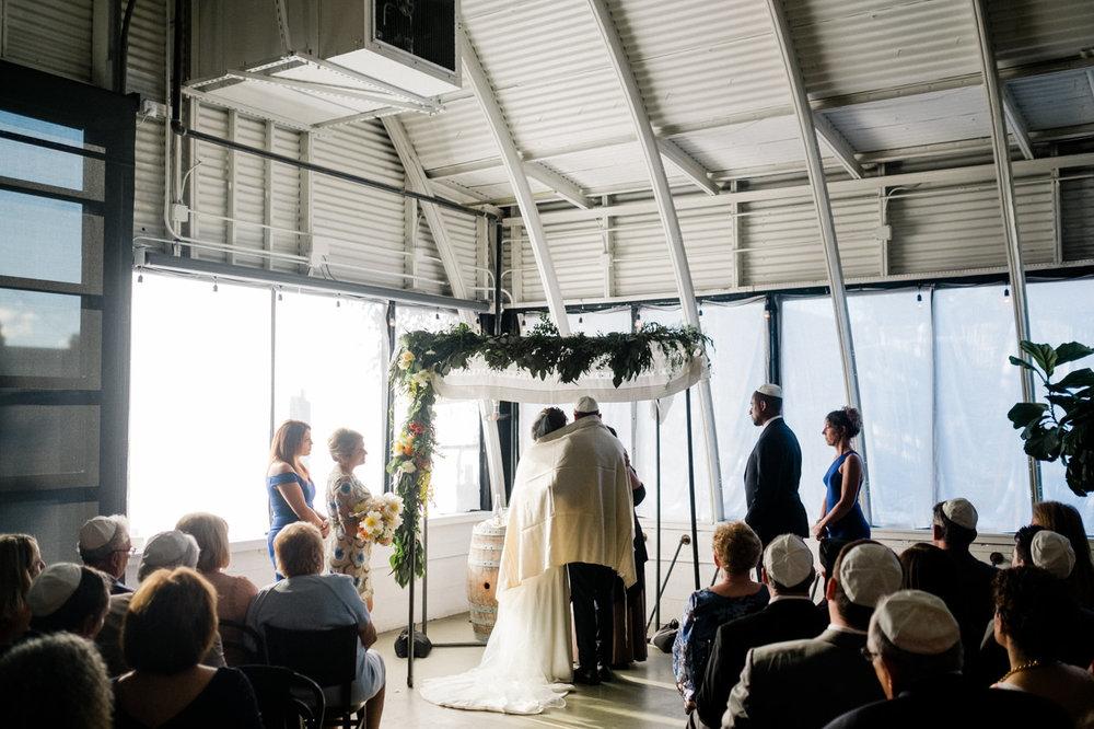 coopers-hall-portland-oregon-wedding-077.jpg