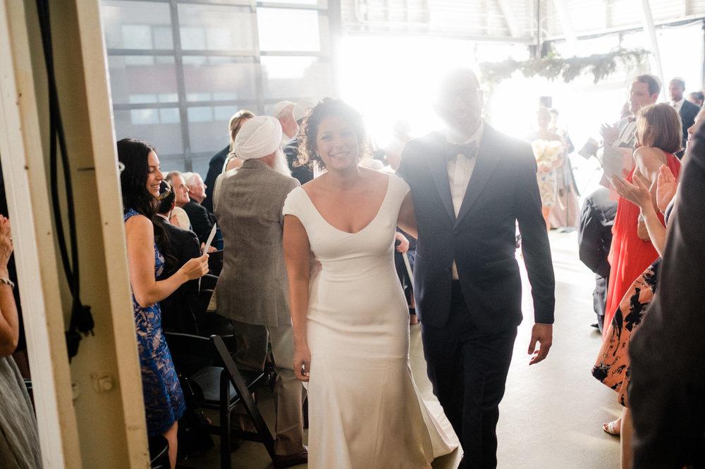 coopers-hall-portland-oregon-wedding-078.jpg