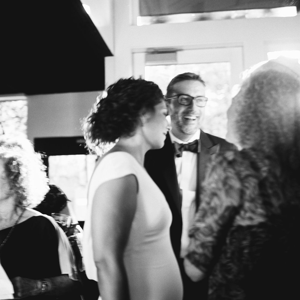 coopers-hall-portland-oregon-wedding-079a.jpg