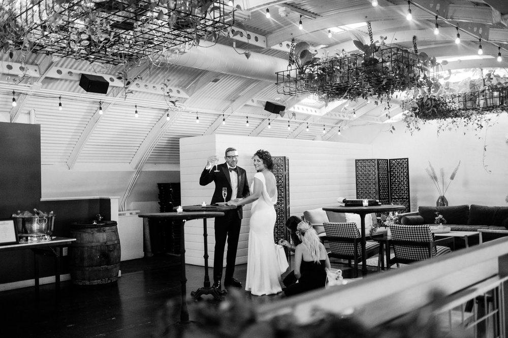 coopers-hall-portland-oregon-wedding-080.jpg