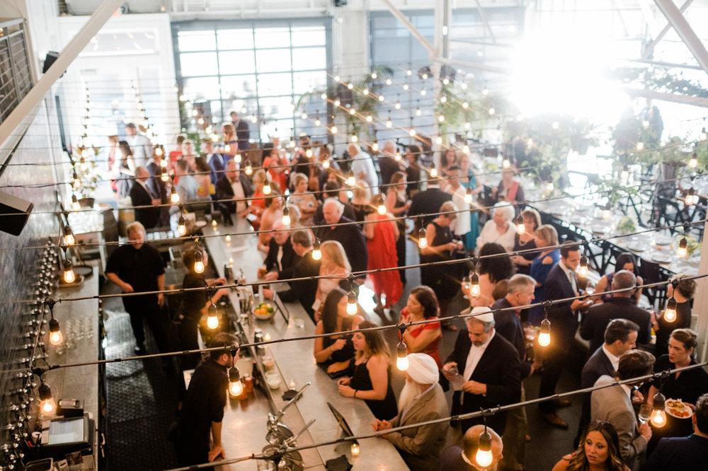 coopers-hall-portland-oregon-wedding-081.jpg