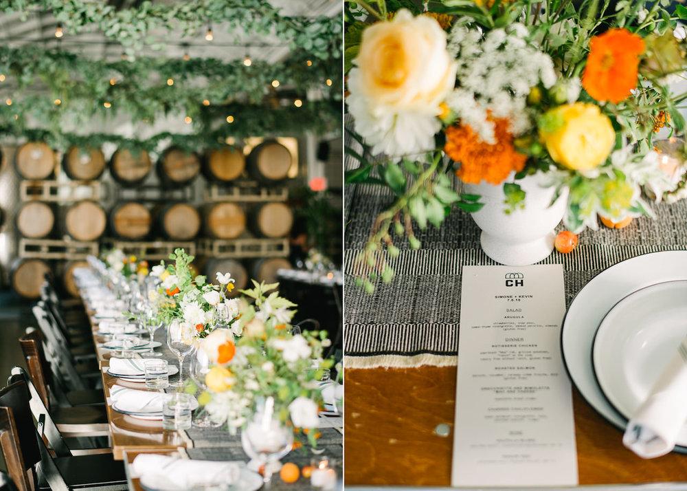 coopers-hall-portland-oregon-wedding-083ab.jpg