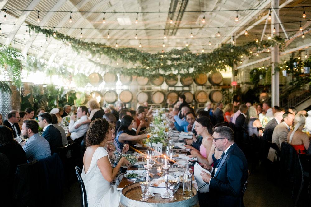 coopers-hall-portland-oregon-wedding-091.jpg
